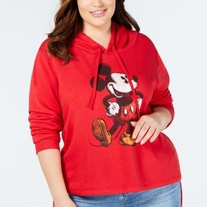 🔥SALE🔥Disney Mickey Mouse Hoodie
